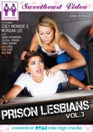 Porn movies with lesbians