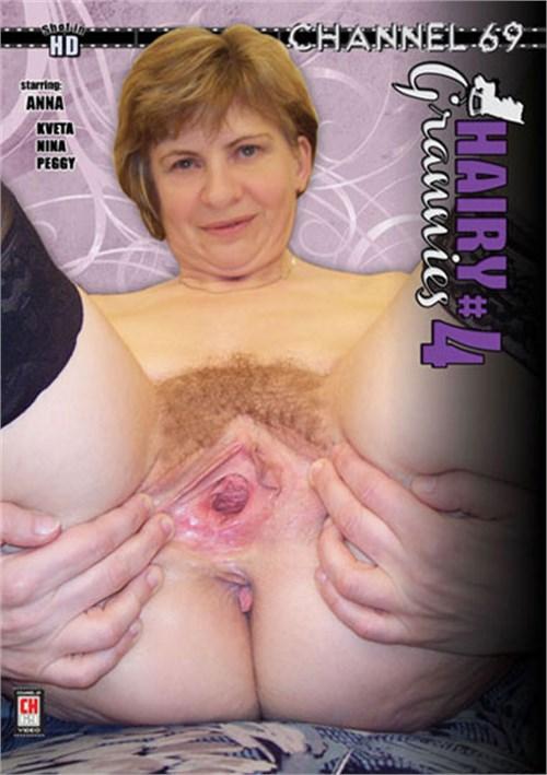 sara underwood nude clips