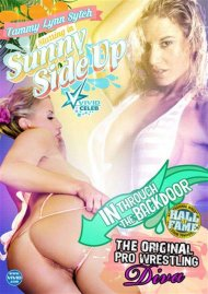Sunny Side Up Porn Movie