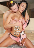 So In Love Porn Movie