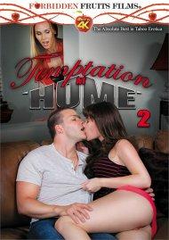 Temptation At Home Vol. 2 Porn Movie