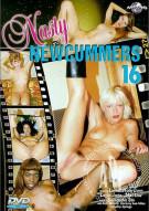 Nasty Newcummers 16 Porn Movie