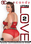 Lots Of Love 2 Boxcover