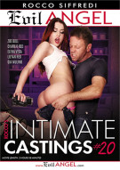 Roccos Intimate Castings #20 Porn Movie