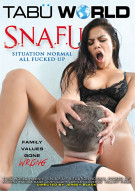 S.N.A.F.U. : Situation Normal All Fucked Up Porn Video