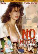 No Motive Porn Movie