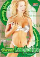 Sweet Imagination Porn Movie