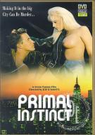 Primal Instinct Porn Movie