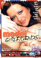 Model Girlfriends Porn Movie