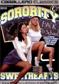Sorority Sweethearts Porn Movie