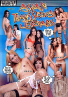 Asian Transsexual Lesbians Porn Movie