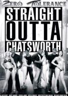 Straight Outta Chatsworth Porn Video
