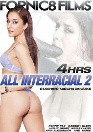 All Interracial 2 Porn Movie