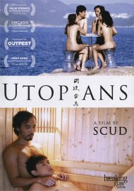 Utopians Movie