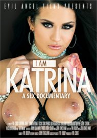 I Am Katrina Porn Movie
