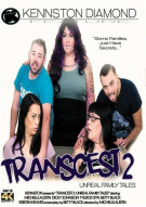 Transcest 2 Movie