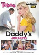 Daddys Little Secret Porn Video