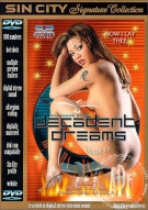 Decadent Dreams Porn Movie