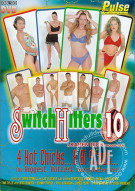 Switch Hitters 10 Porn Movie