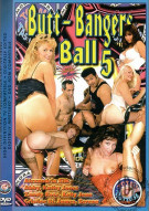 Butt Bangers Ball 5 Porn Video