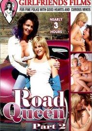 Road Queen 2 Porn Video