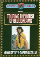 Touring The House Of Blue Dreams Porn Video
