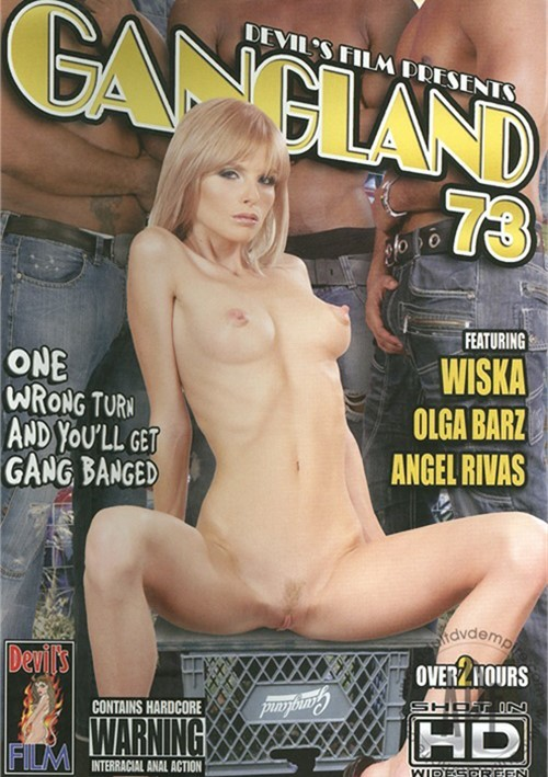 Cum gang land shot, atk hairy kelly mature