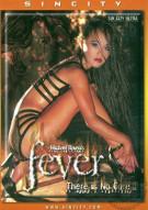 Fever Porn Video