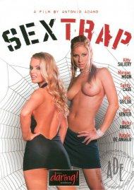 Sex Trap Porn Movie