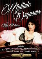 Multiple Orgasms Porn Movie