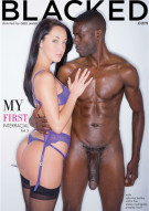 My First Interracial Vol. 3 Porn Movie