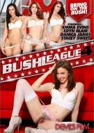 Bush League 4 Porn Movie