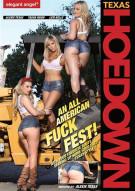 Texas Hoedown Porn Movie