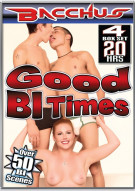 Good BI Times Porn Movie