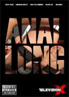 Anal Long Porn Video