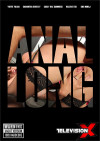 Anal Long Boxcover