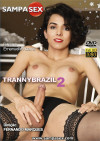 Tranny Brazil 2 Boxcover