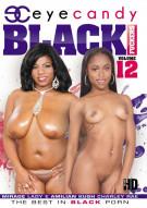 Black Fuckers Vol. 12 Porn Movie