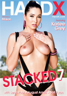 Stacked 7 Porn Movie