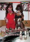 La Calzolaia Prende Cazzi a Paia 2 Boxcover