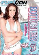 Bottomless 5 Porn Movie