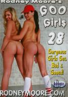 Rodney Moores Goo Girls 28 Porn Movie