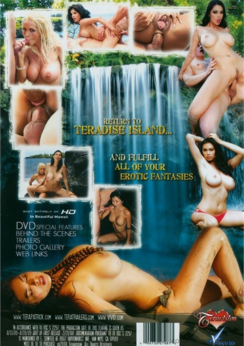 links Adult dvd