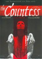 Countess, The Movie