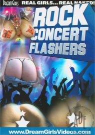 Rock Concert Flashers