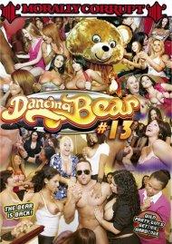 Dancing Bear #13 Porn Movie