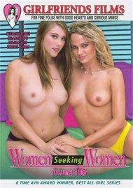 Women Seeking Women Vol. 105 Movie