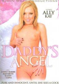 Daddys Angel Porn Movie