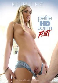 Petite HD Porn Vol. 11: Flirt Porn Movie