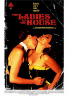 Ladies Of The House, The  Movie